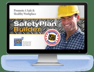Safety Plan Builder