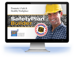 Safety Plan Builder
