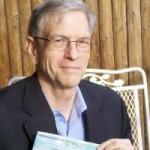 Scott Degarmo recommends reading business black belt