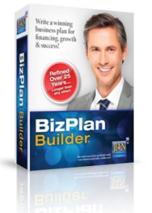 BizPlanBuilder-2013-Box