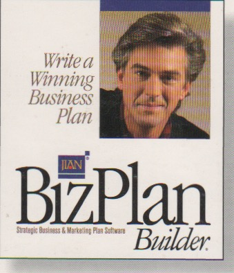 bizplan builder bizplanbulder business plan software template