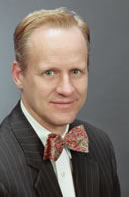 Estate planning attorney Mark Klein on living trusts and will software and templates