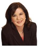 Linda Hollander on working with corporate sponsors