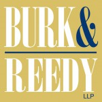 James Burk securities and small business financing law