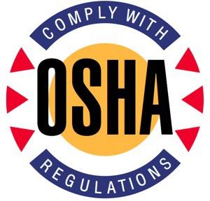 osha safety manual software template rh businesspowertools com osha safety manual construction osha safety manual 2017