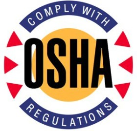 OSHA Safety Manual Software Template - Osha safety manual template
