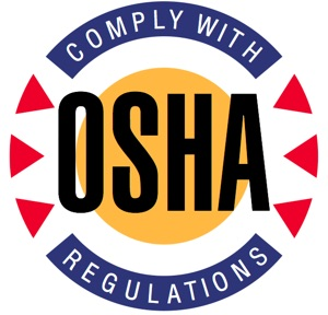 Comply with osha inury and illness provention training manual handbook software template online