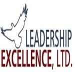 Leadership Excellence, Ltd