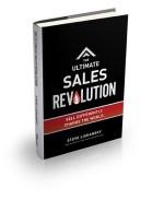 Steve Lishansky – Sell Differently