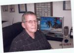 Hansie Britz – LIBRA CONSULTANTS