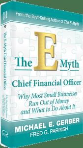 The E-Myth CFO