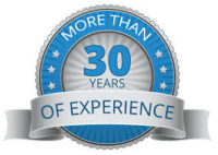 icon 30 year business planning software expertise