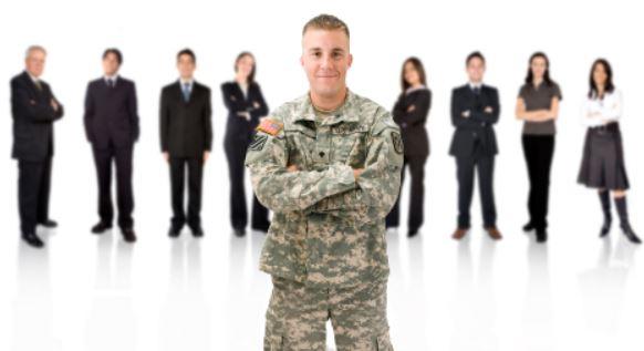 veteran startup funding loan
