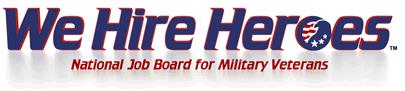 veteran small business financing software