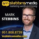 Mark Stebbins