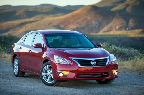 small resolution of nissan altima