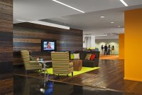 Top Office Interior Design Tips 2016 | business ...