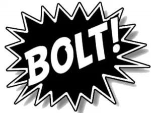 Bolt NWA Escape Room Experience