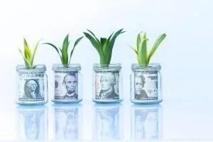revenue stream revenue stack