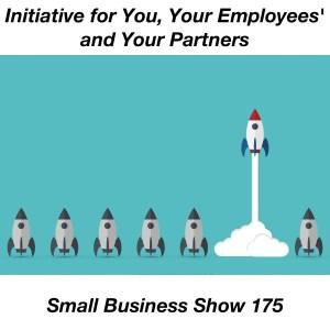 small business initiative