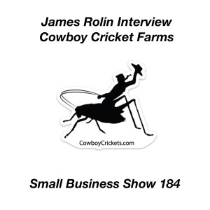 cowboy crickets interview