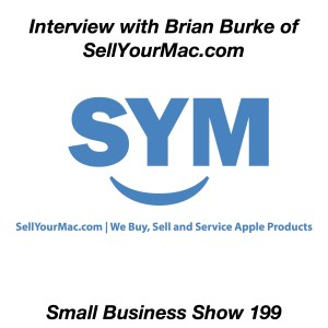 sellyourmac interview