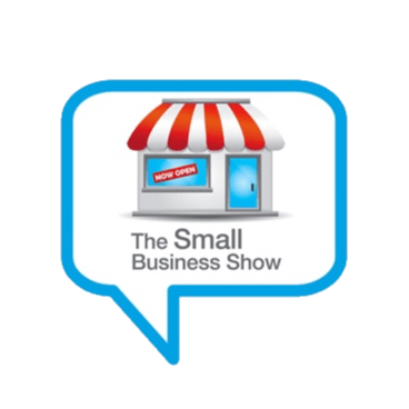The Small Business Show