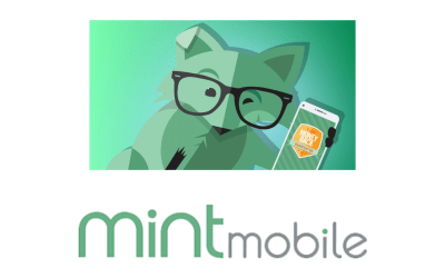 Mint Mobile: Chief Marketing Officer Aron North on Small Business Show 237