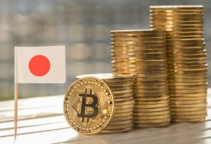 Wine Retailer to Buy Majority Stake in Japanese Bitcoin Exchange for $30M