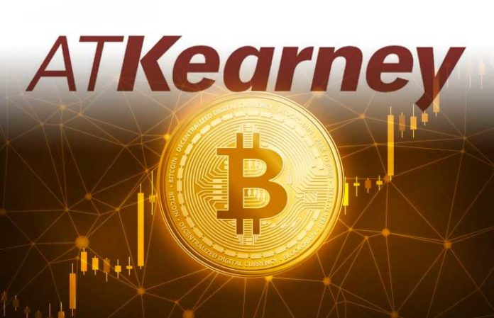 A.T. Kearney Predicts Bitcoin To Recover Its Market Share Dominance During 2019
