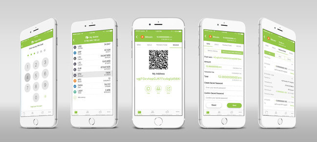 Instant, Fully Anonymous Cryptocurrency Wallet PTPWallet Launches on