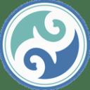 Karmacoin logo