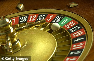 Taxes on slot machines, online casinos and bookmakers are set to come into force in Italy next year