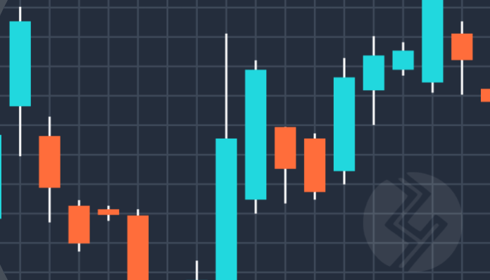 Why you should not compare the Bitcoin market to Stock market