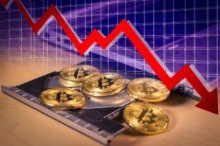 Mongolia's Cheap Electricity Draws Japanese Bitcoin Miners Seeking Profit