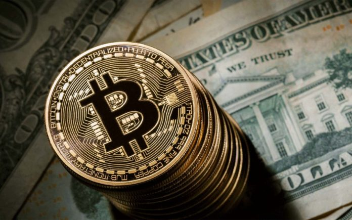 Federal Reserve: 2018 Bitcoin Price Drop Tied to Launch of Futures Market