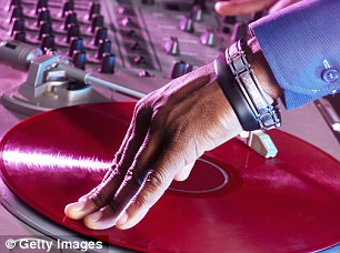 A partner at City Lawyers Freshfields's Paris office is accused of assaulting a DJ
