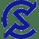 COMSA [ETH] logo