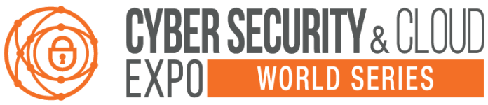 https://i0.wp.com/www.businesstelegraph.co.uk/wp-content/uploads/2019/02/How-to-tackle-the-multi-cloud-security-challenge-Cloud-Tech.png?w=696&ssl=1