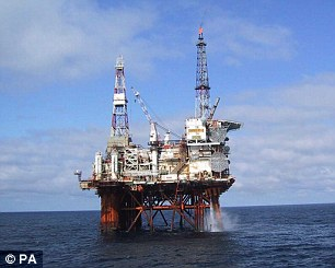 Oilfield services firm Petrofac faces a lawsuit from irate investors worth a minimum £400m