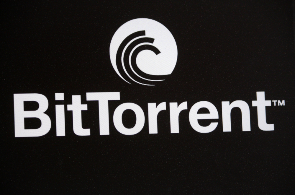 Bittorrent (BTT) Coin Price Prediction 2019 - New Tron's