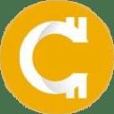 CrowdCoin logo