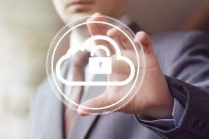 cybersecurity cryptojacking cloud security