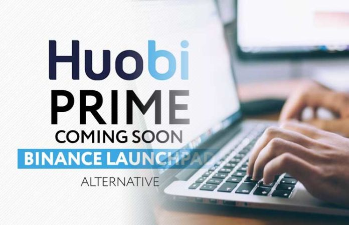 Huobi-Launches-Huobi-Prime-a-Token-Sale-Platform-to-Rival-Binance-Launchpad-on-March-26