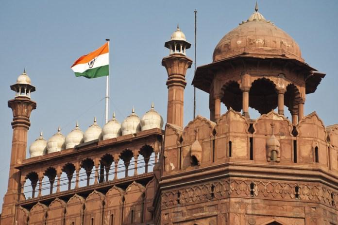 India's Trade Gap Narrows as ImportDemand Wanes