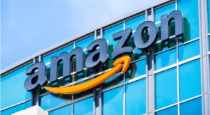 Is It Tech or Retail? Confused Strategies Will Slow Growth in Amazon Stock