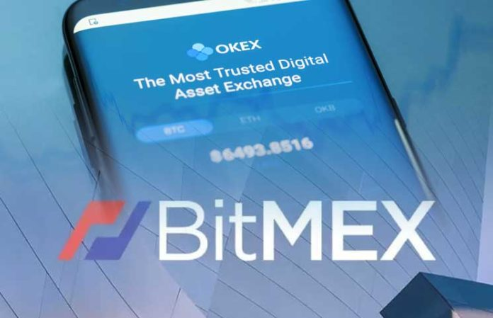 OKEx-Tops-BitMex-In-24-Hour-Trading-By-Trading-Over-2-4Bn