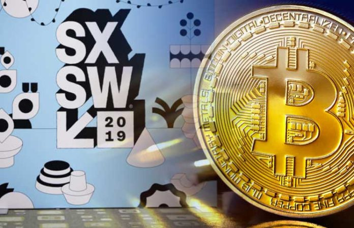 South-by-Southwest-SXSW-Conference-Increases-Positive-Sentiment-Around-Bitcoin