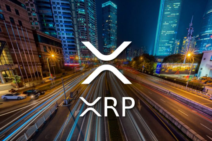 XRP) Ripple Price Prediction 2019 / 2020 / 5 years (Updated
