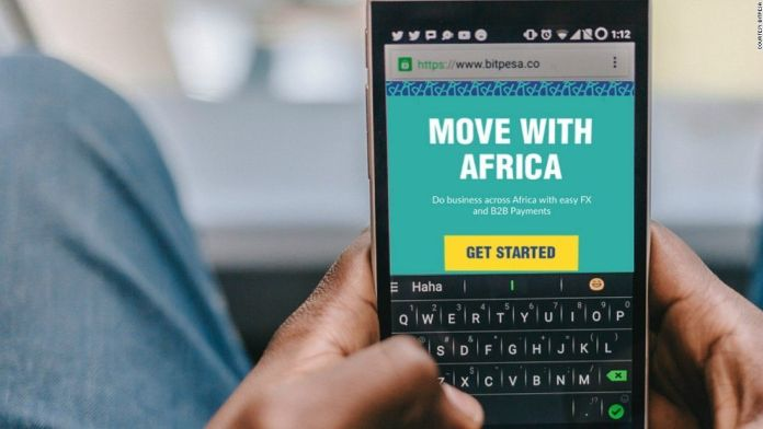 Crypto-Based Transfers Can Cut Remittance Costs in Africa by 90%